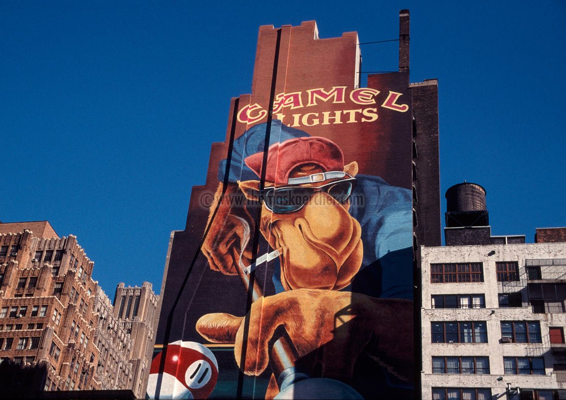new_york_buildings_1114